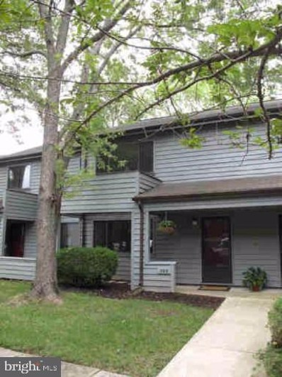 1103 Cedar Ridge Court, Annapolis, MD 21403 - MLS#: MDAA400116
