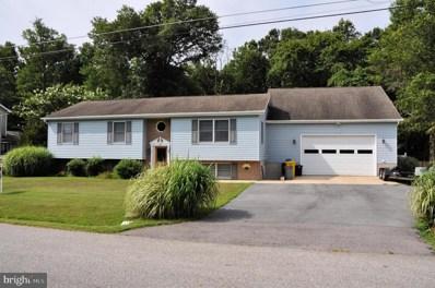 1521 Warfield Road, Edgewater, MD 21037 - #: MDAA400122