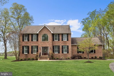 2006 Hillcrest Avenue, Gambrills, MD 21054 - MLS#: MDAA400182