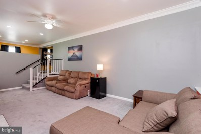 6872 Baltimore Annapolis Boulevard, Linthicum, MD 21090 - #: MDAA400242