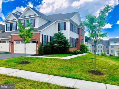 8413 Maple Brook Lane, Severn, MD 21144 - #: MDAA400256