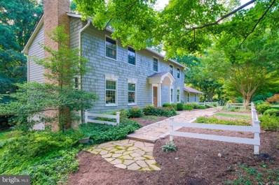 1580 Keswick Place, Annapolis, MD 21401 - #: MDAA400346