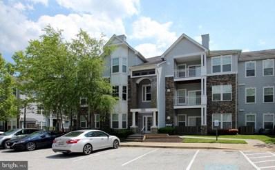 3527 Piney Woods UNIT H103, Russett, MD 20724 - #: MDAA400372