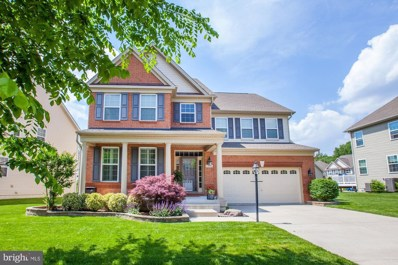 2006 Brodick Lane, Gambrills, MD 21054 - #: MDAA400406