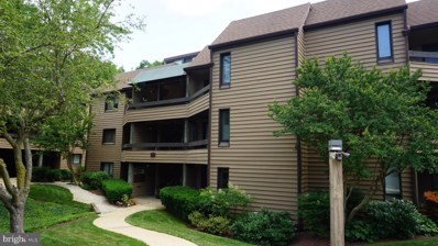13 President Point Drive UNIT B1, Annapolis, MD 21403 - #: MDAA400532