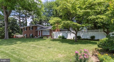 2 Sampson Place, Annapolis, MD 21401 - #: MDAA400592
