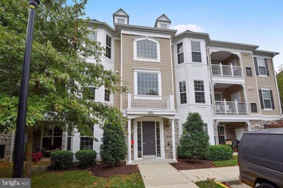 1501 Broadneck Place UNIT 4-202, Annapolis, MD 21409 - #: MDAA400614