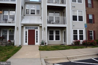 704 Orchard Overlook UNIT 104, Odenton, MD 21113 - #: MDAA400642
