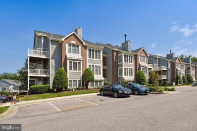 2707 Summerview Way UNIT 7301, Annapolis, MD 21401 - #: MDAA400668