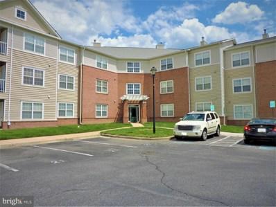 306 Gatehouse Lane UNIT F, Odenton, MD 21113 - #: MDAA400672