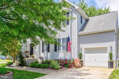 2 Randys Lane, Annapolis, MD 21401 - #: MDAA400704
