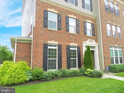 386 Chessington Drive, Odenton, MD 21113 - #: MDAA400744