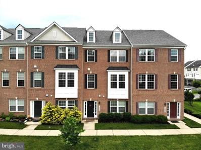 1035 Ironwood Lane, Hanover, MD 21076 - #: MDAA400766