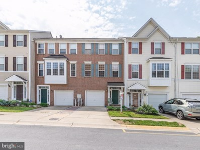 607 Trout Run Court, Odenton, MD 21113 - #: MDAA400820