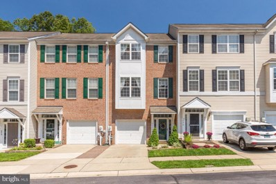 622 Trout Run Court, Odenton, MD 21113 - #: MDAA400840