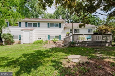 2020 Poplar Ridge Road, Pasadena, MD 21122 - #: MDAA400850