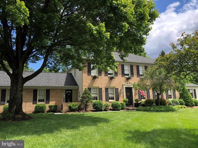 471 Old Orchard Circle, Millersville, MD 21108 - #: MDAA400976