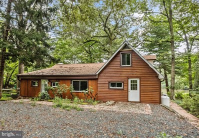 997 Hillendale Drive, Annapolis, MD 21409 - #: MDAA401028