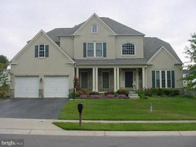 8307 Hope Point Court, Millersville, MD 21108 - #: MDAA401050