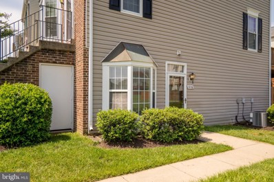 1216 Needham Court, Crofton, MD 21114 - #: MDAA401116