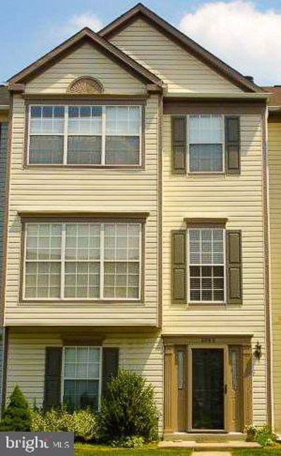 2566 Ambling Circle, Crofton, MD 21114 - #: MDAA401292