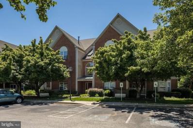 625 Admiral Drive UNIT 405, Annapolis, MD 21401 - #: MDAA401316