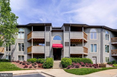 2116 Chesapeake Harbour Drive UNIT T1, Annapolis, MD 21403 - #: MDAA401610
