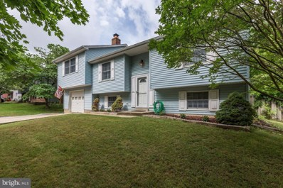 1156 Neptune Place, Annapolis, MD 21409 - #: MDAA401660