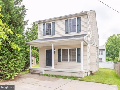 1A-  First Avenue, Glen Burnie, MD 21060 - #: MDAA401728