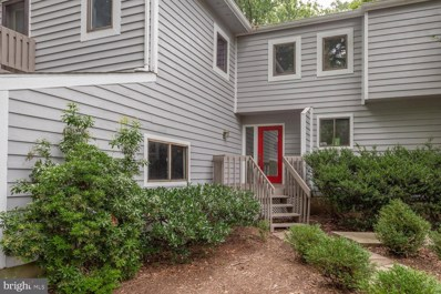 1080 Carriage Hill Court, Annapolis, MD 21401 - #: MDAA401738