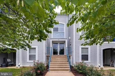 20 Greystone Court UNIT B, Annapolis, MD 21403 - #: MDAA401948