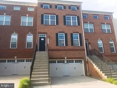 2260 Brimstone Place, Hanover, MD 21076 - #: MDAA402048