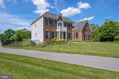 23 Hunting Court, Edgewater, MD 21037 - #: MDAA402084