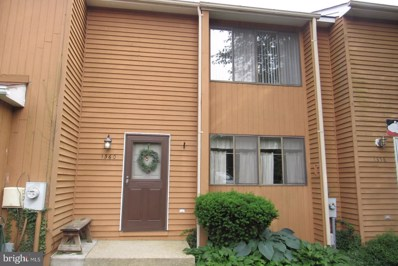 1360 Tanook Court, Annapolis, MD 21409 - #: MDAA402096