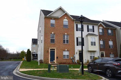 2601 Lotuswood Court, Odenton, MD 21113 - #: MDAA402122