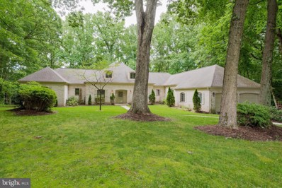 1802 View Top Court, Annapolis, MD 21409 - #: MDAA402196
