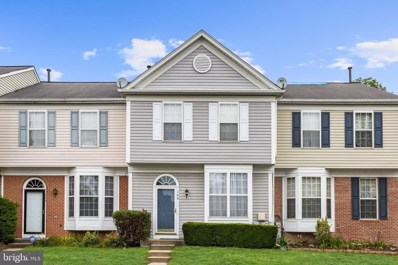 108 Eastridge Circle, Odenton, MD 21113 - #: MDAA402262