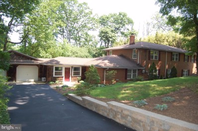 35 Acorn Drive, Annapolis, MD 21401 - #: MDAA402316