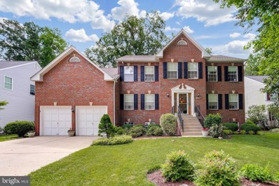 625 Plantation Boulevard, West River, MD 20778 - #: MDAA402450