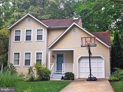 3239 Blackwalnut Drive, Annapolis, MD 21403 - #: MDAA402514