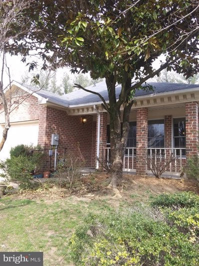 811 Midship Court, Annapolis, MD 21401 - #: MDAA402538