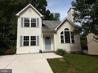 1412 Brenwoode Road, Annapolis, MD 21409 - #: MDAA402678