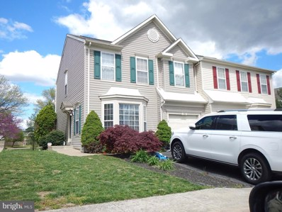 72 Westridge Circle, Odenton, MD 21113 - #: MDAA402710