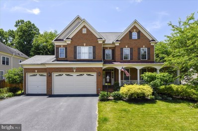 906 Scupper Court, Annapolis, MD 21401 - #: MDAA402846
