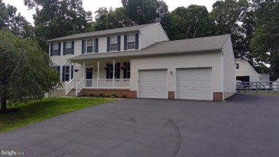 721 Bridge Drive, Pasadena, MD 21122 - #: MDAA402916