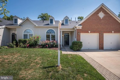 307 Colony Point Place, Edgewater, MD 21037 - #: MDAA402948