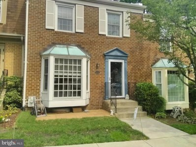 1204 Brunswick Court, Arnold, MD 21012 - #: MDAA402980