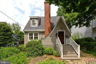 103 Woodlawn Avenue, Annapolis, MD 21401 - #: MDAA402990