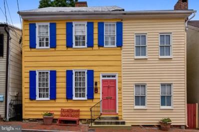 30 Cornhill Street, Annapolis, MD 21401 - MLS#: MDAA403010
