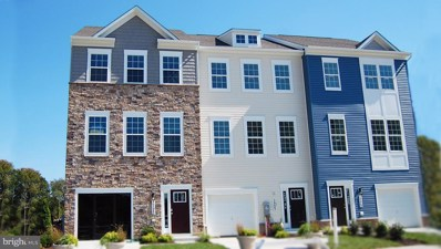 2011 Thornbrook Way, Odenton, MD 21113 - #: MDAA403080